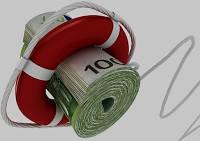 Реструктуризация банковских кредитов