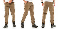 Чоловічі штани джогери  .Р-ри 48-54