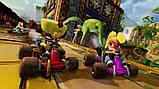 Nintendo Switch Crash Team Racing, фото 2