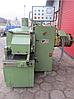 Многопильный станок SCM 500/2C, фото 2