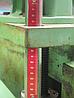 Многопильный станок SCM 500/2C, фото 3