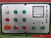 Многопильный станок SCM 500/2C, фото 4