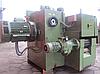 Многопильный станок SCM 500/2C, фото 7