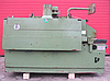 Многопильный станок SCM 500/2C, фото 5