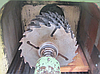 Многопильный станок SCM 500/2C, фото 9