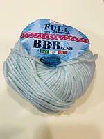Пряжа для вязания Full цвет 489