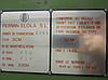 Многопильный станок SCM 500/2C, фото 10