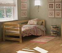 Кровать одноместная  Woodman