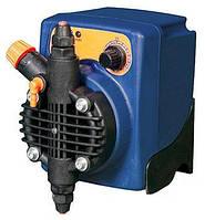 Насос-дозатор PDE PKX FT/A 07-02 230V/240V