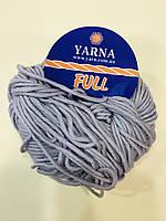 Пряжа для вязания Full цвет 251