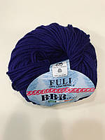 Пряжа для вязания Full цвет 701