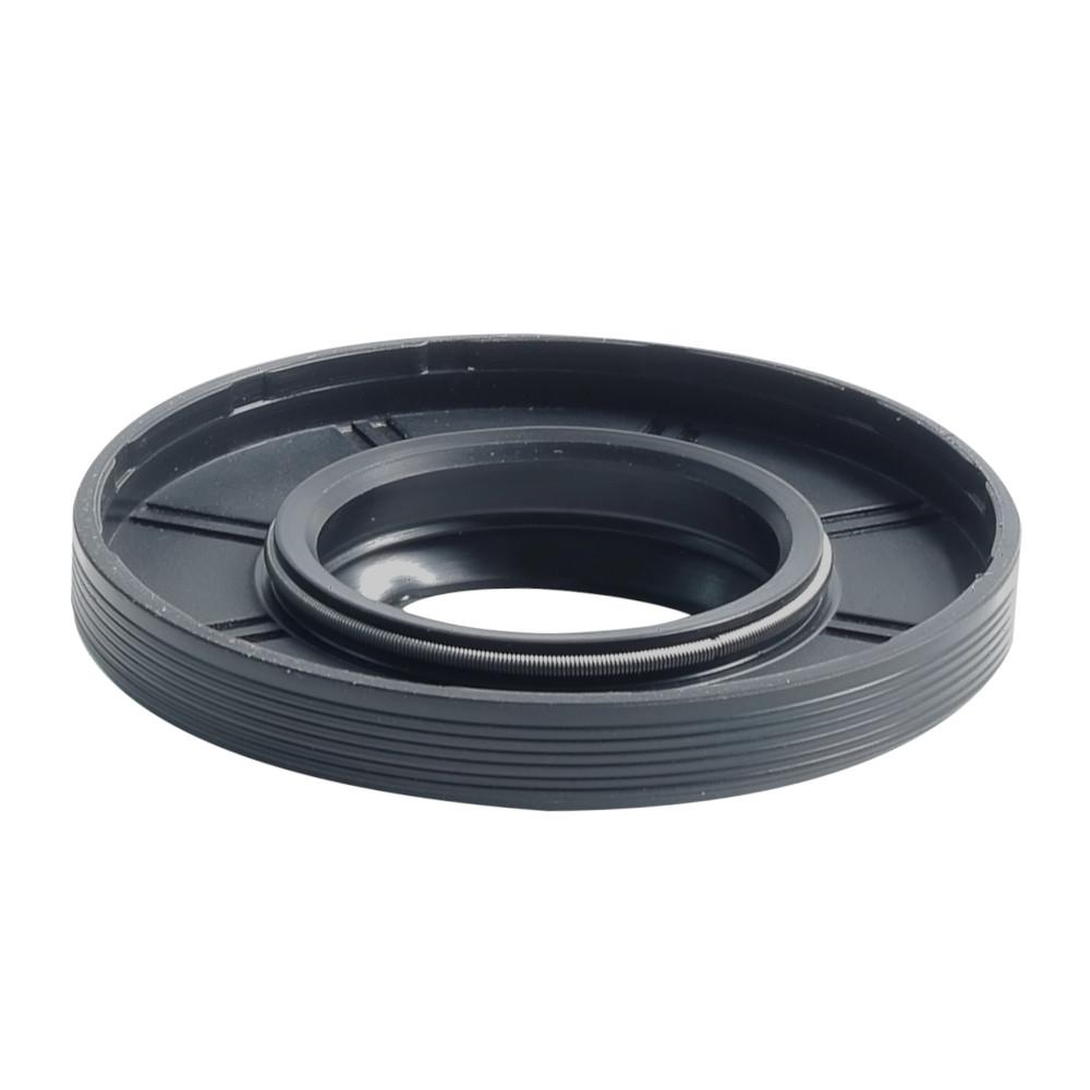 Сальник 37-72.1 - 9/15.5 SKL для пральної машини LG