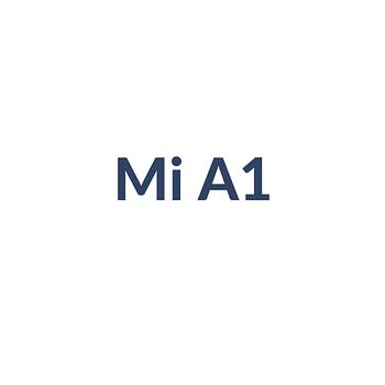 Mi A1