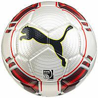 Мяч футзальный PUMA EVO POWER 3 (размер 4) 082223 01