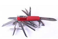 Туристический нож №5017