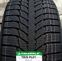 Шины 225/55 R18 102R XL Triangle Trin PL01