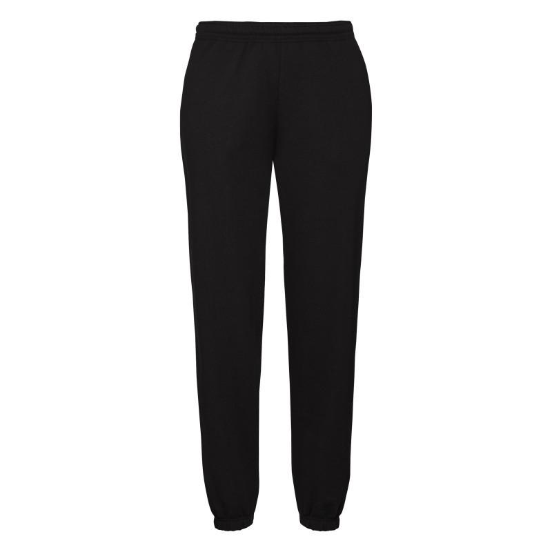 Мужские шорты Elasticated Cuff Jog Pants (Размер: 2XL)
