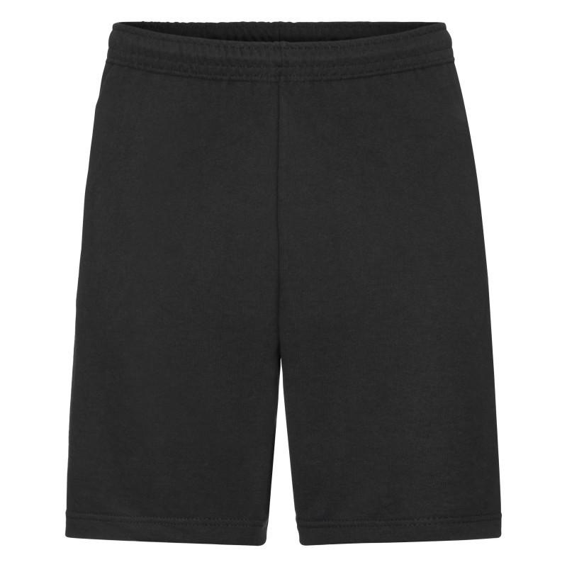 Мужские шорты Lightweight Short (Размер: 2XL)