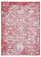 Ковер Moretti Vintage красный, фото 1