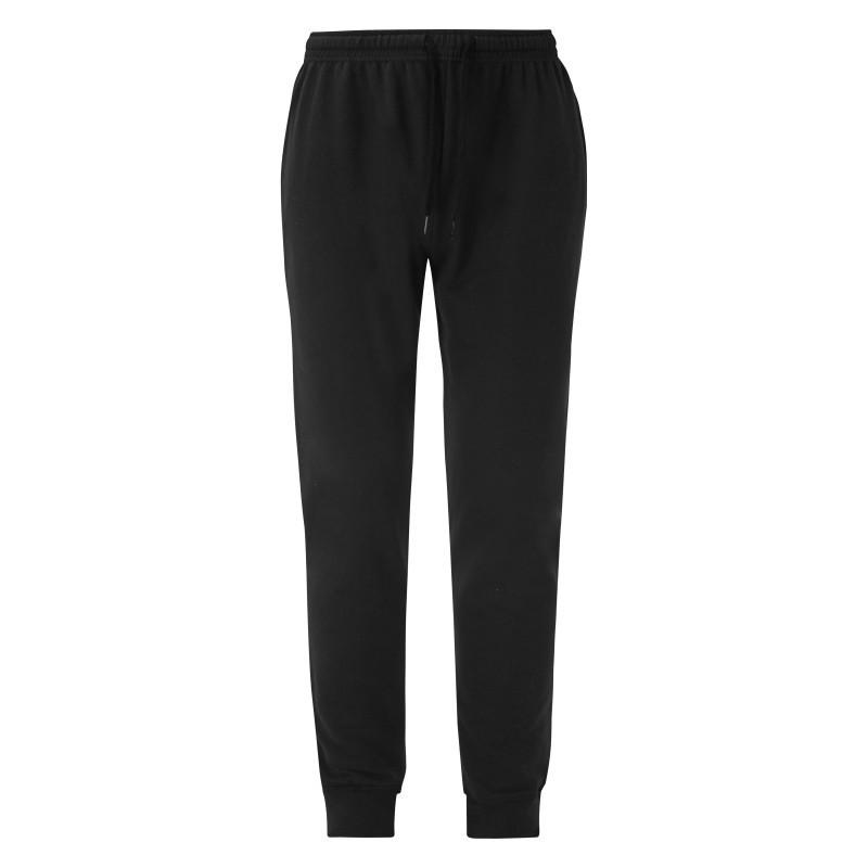 Женские шорты Lightweight Cuffed Jog Pants (Размер: 2XL)