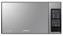 Мікрохвильова піч Samsung ME83XR/BWT