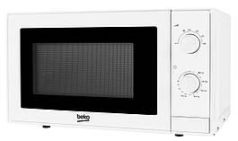 Микроволновая печь Beko MOC 20100 W