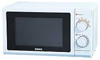 Мікрохвильова піч Galanz POG-209G