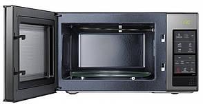 Микроволновая печь Samsung ME83XR / BWT, фото 2