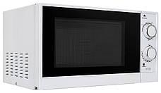 Микроволновая печь ERGO EM-2085, фото 2