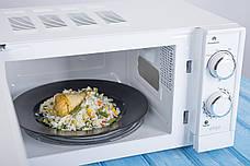 Микроволновая печь ERGO EM-2085, фото 3