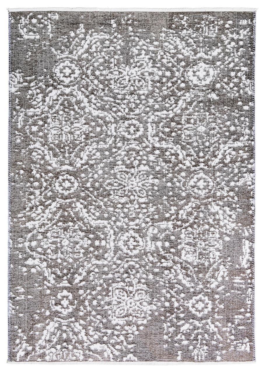 Ковер Moretti Vintage серый