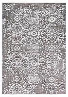 Ковер Moretti Vintage серый, фото 1