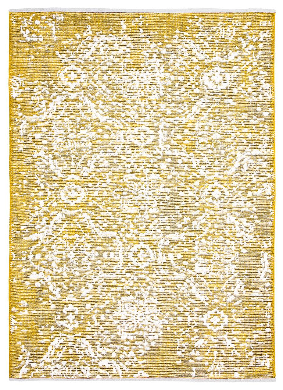 Ковер Moretti Vintage желтый, фото 1
