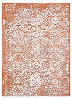 Ковер Moretti Vintage оранжевый, фото 1
