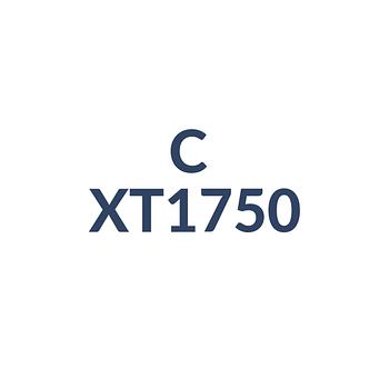 C (XT1750)