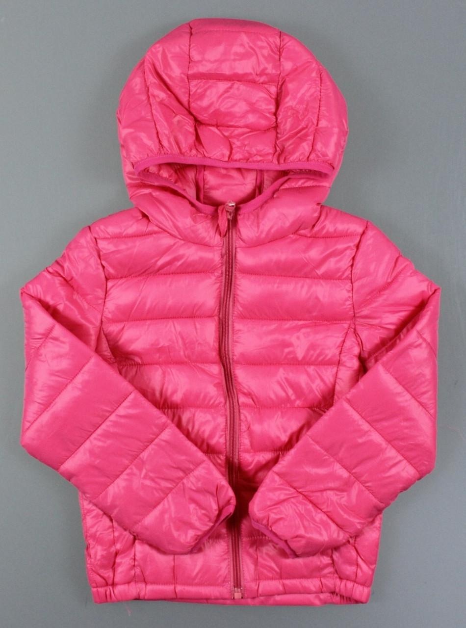 Куртка для девочек Glo-Story, 110/116-158/164 рр. {есть:110/116,122/128}