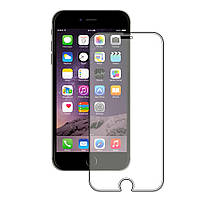 Защитное Стекло 0.3 mm — iPhone 6 Plus