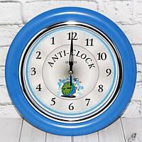 Часы идут в обратную сторону Anti-clock, Години йдуть у зворотний бік Anti-clock, Часы в Обратную сторону
