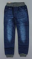 {есть:134,158} Джинсовые брюки для мальчиков Grace, 134-164 pp.