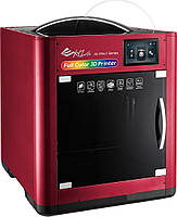 Принтер 3D XYZprinting da Vinci Color (3FC1XXEU01B)