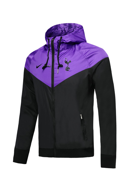 Ветровка Тоттенхэм Nike 2019-20