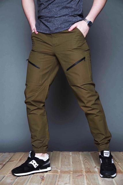 Брюки, штаны мужские