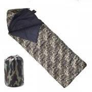 Спальный мешок SP-2-100 напол