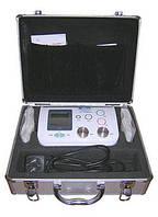 Мікрокомп'ютерний багатофункціональний прилад Комфорт JJQ-3A серії Шубоши Зручний доктор