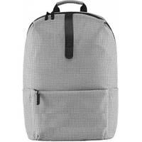Рюкзак для ноутбука Xiaomi Mi Casual Backpack Grey