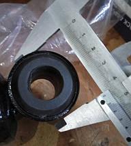 Амортизатор передний FAW 1051, FAW 1061 ФАВ 1051/1061, фото 3