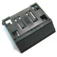 Тормозная площадка Canon LaserBase MF3110/5730/LBP-3200 аналог FL2-1047-000 АНК (50076)
