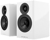 Acoustic Energy AE 500 полочные акустические системы, фото 1