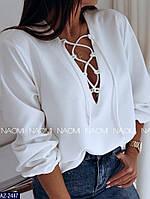 Женская рубашка ,красивая рубашка ,классическая рубашка