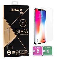 Защитное Стекло iMax 2.5D 0.1 mm — iPhone 6 Plus